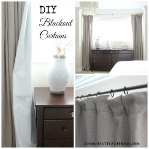 diy-blackout-curtains