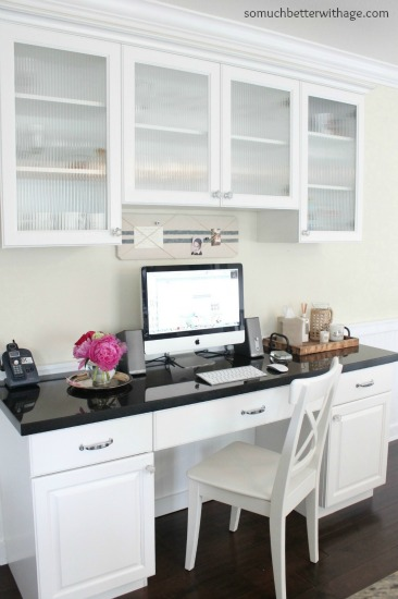 kitchen-office-2