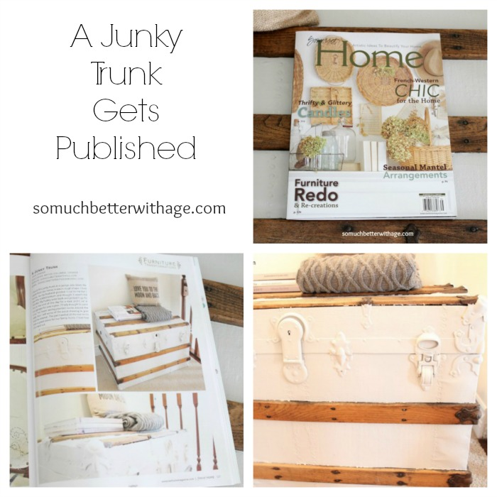 junky trunk gets published somuchbetterwithage.com