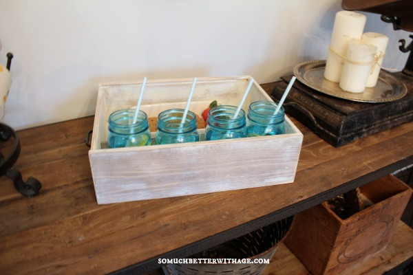 crate to serving tray somuchbetterwithage.com