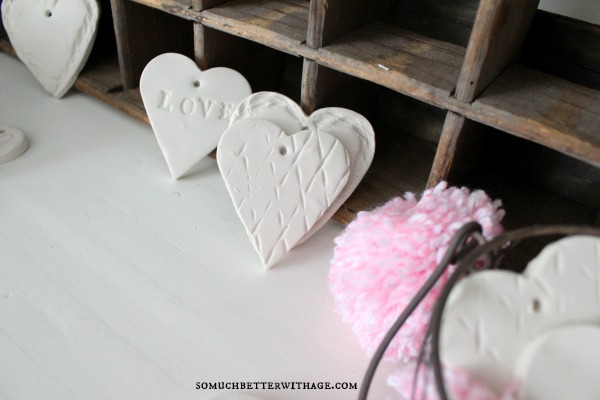 clay hearts somuchbetterwithage.com