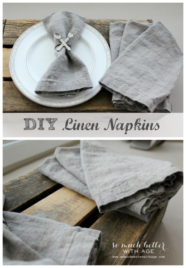 diy-linen-napkins-graphic