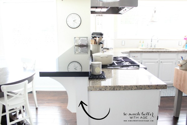 mismatched-countertops