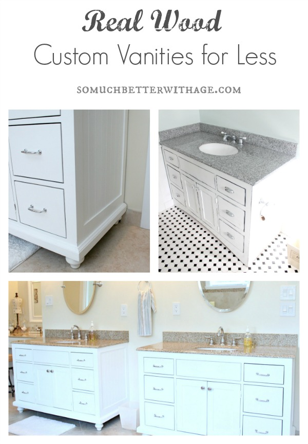 Sciatica cold feet 2ww ways to get how do you get rid of for Cabinets for less
