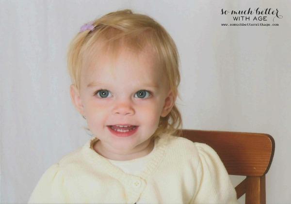 my baby girl somuchbetterwithage.com