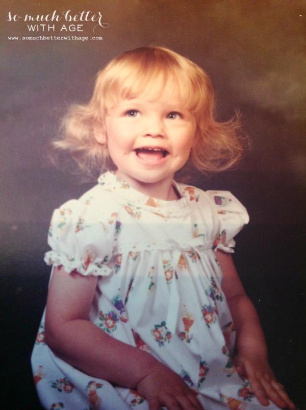 baby Jamie somuchbetterwithage.com