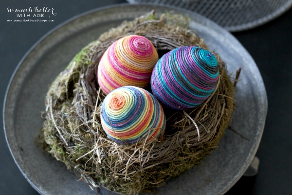 easter-eggs-twine