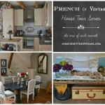 French Vintage House Tour – The Poor Sophisticate