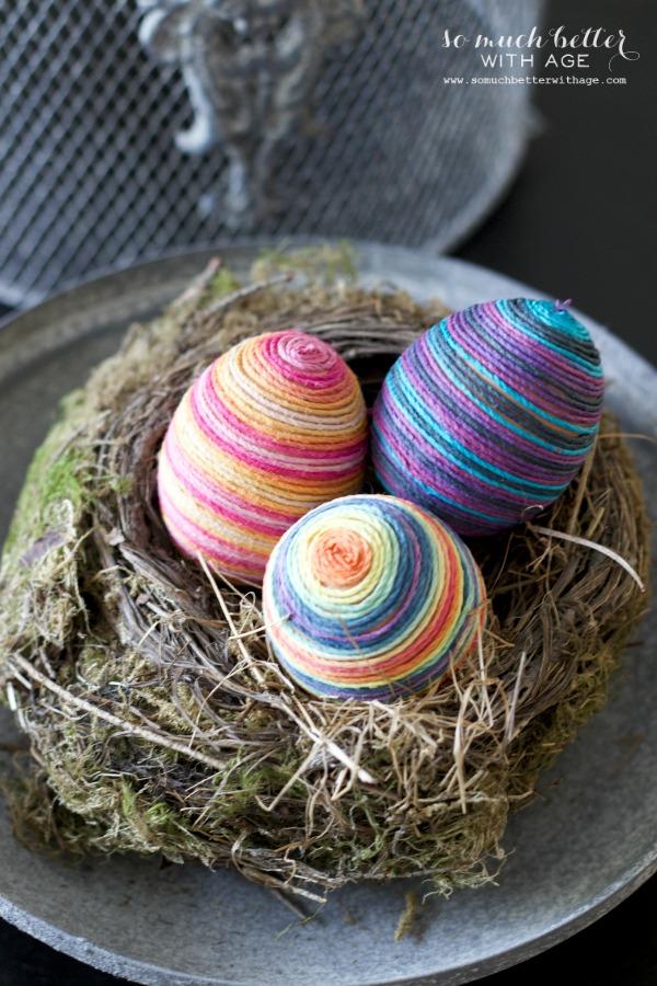 vintage-twine-eggs