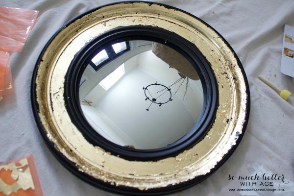 gilded-mirror