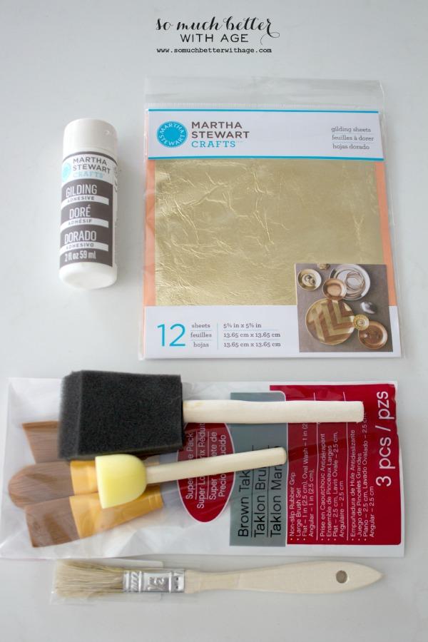 martha-stewart-craft-supplies