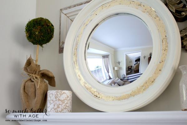 white-mirror-gold-leaf