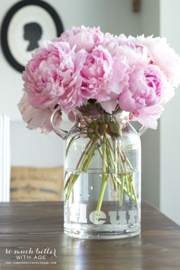 glass-etched-vase3