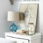 Getting Beachy with Kirkland's + Giveaway