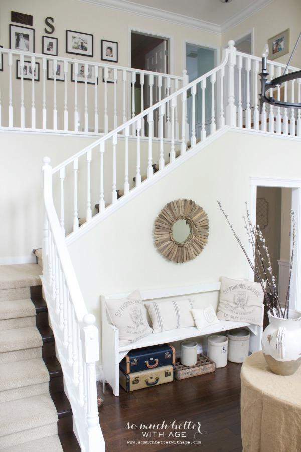 white-foyer3