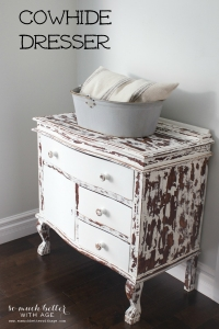 cowhide-dresser-graphic