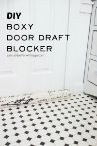 diy-boxy-door-draft-blocker