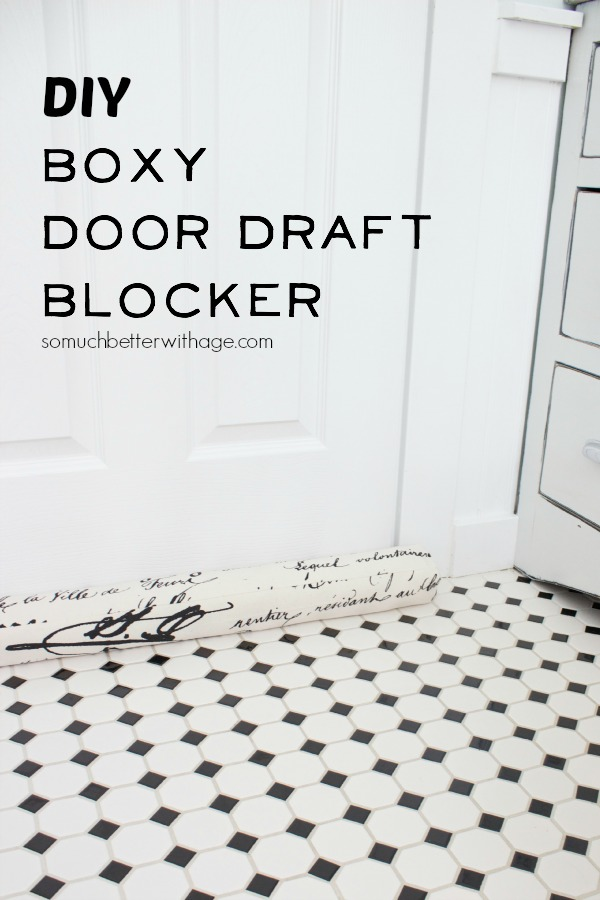 diy-boxy-door-draft-blocker