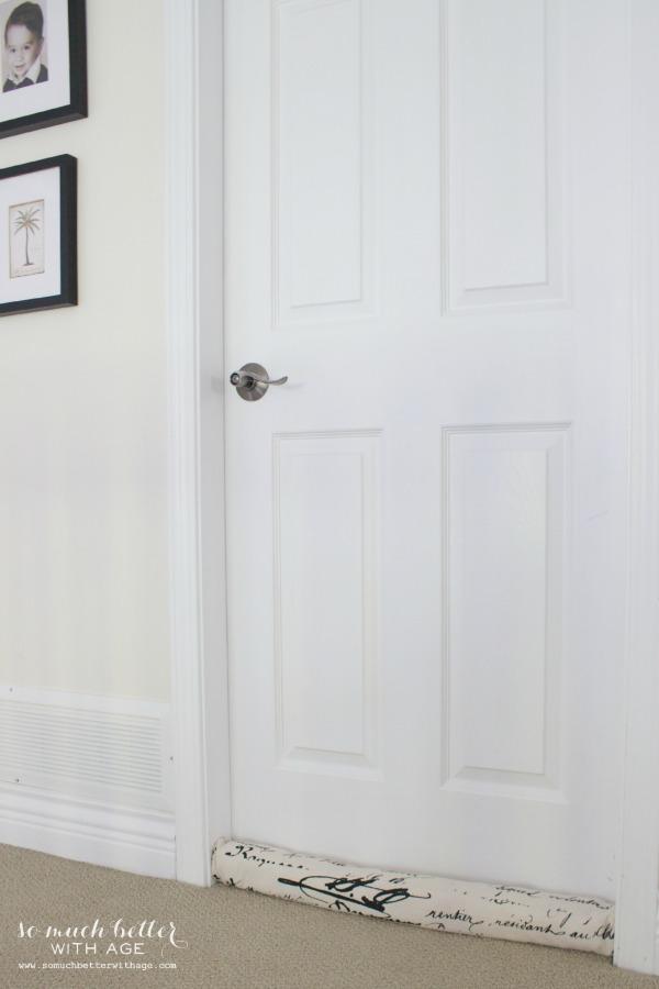 door-draft-blocker3