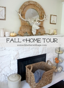 fall-home-tour-somuchbetterwithage