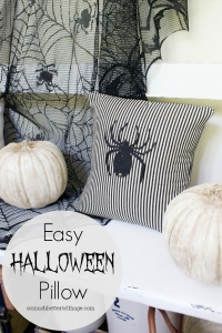 easy-halloween-pillow