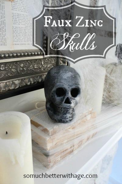faux-zinc-skulls