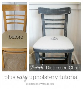 french-distressed-chair-easy-upholstery-tutorial