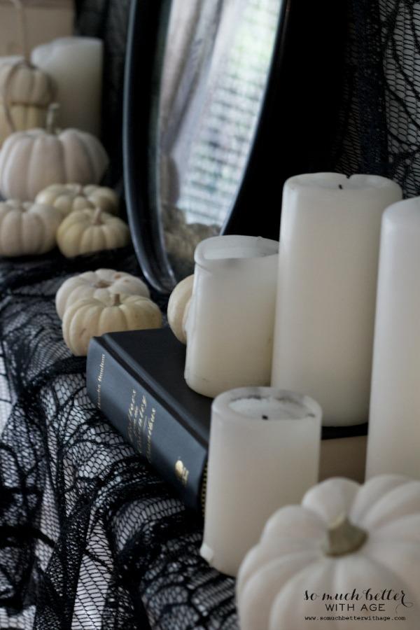 halloween-mantel3