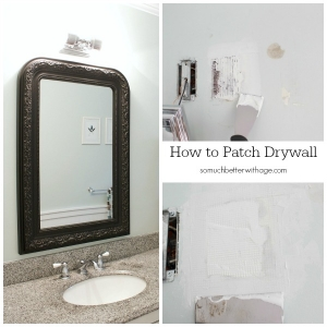 how-to-patch-drywall