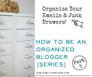 organize-your-emails-junk-drawers