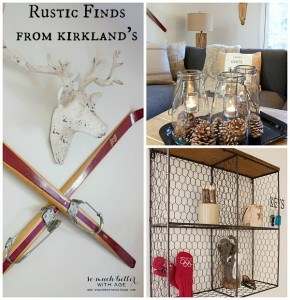 rustic-finds-from-kirklands