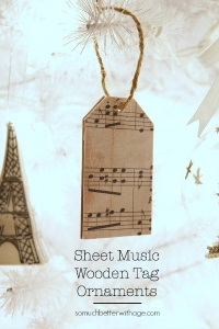 sheet-music-wooden-tag-ornaments
