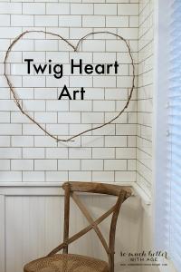 twig-heart-art-somuchbetterwitihage