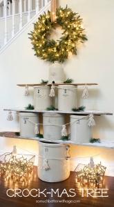 crockmas-tree-christmas