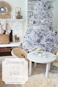 dreaming-of-a-white-christmas-somuchbetterwithage