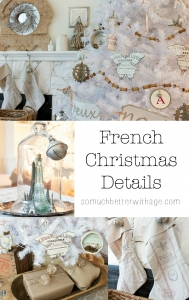 french-christmas-details-somuchbetterwithage