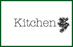 kitchen-graphic