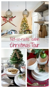 not-so-rustic-cabin-christmas-tour-somuchbetterwithage