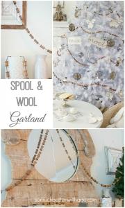 spool-and-wool-christmas-garland