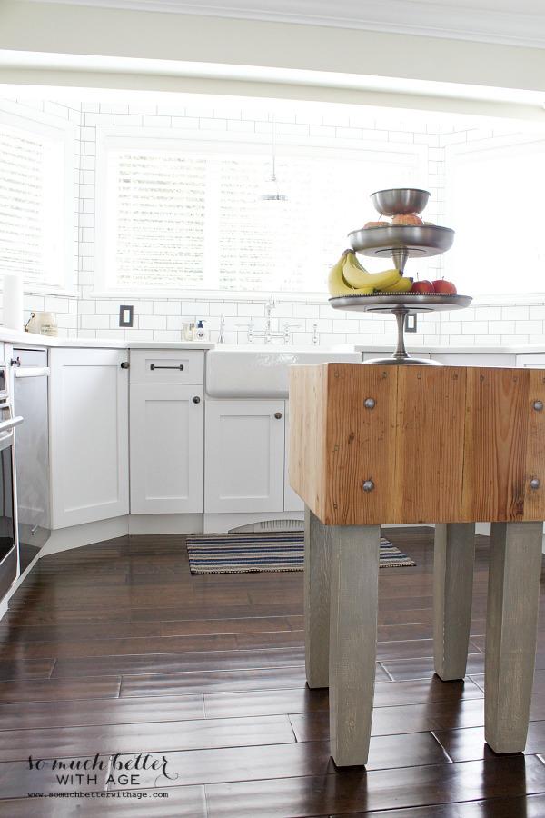 butcher-block-white-kitchen