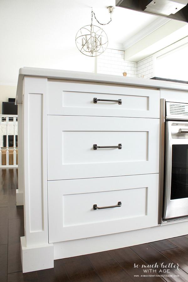 custom-white-kitchen