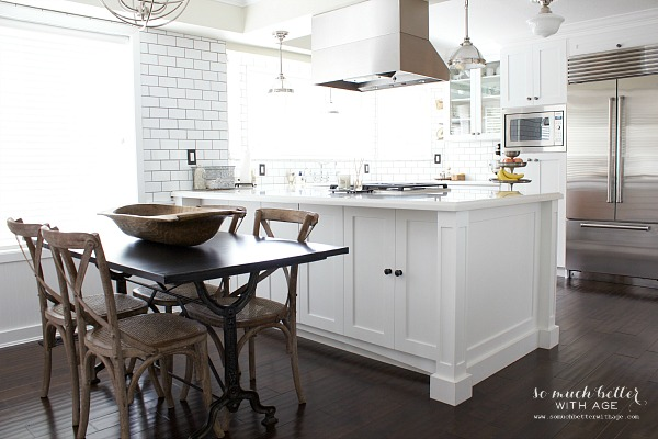 french-industrial-kitchen
