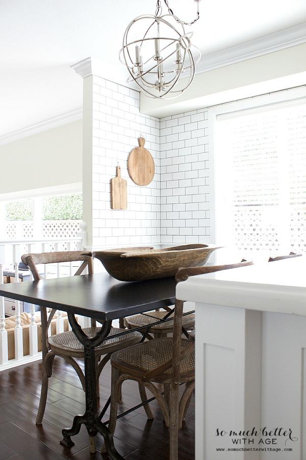 french-white-kitchen