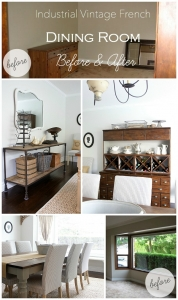 industrial-vintage-french-dining-room-before-after