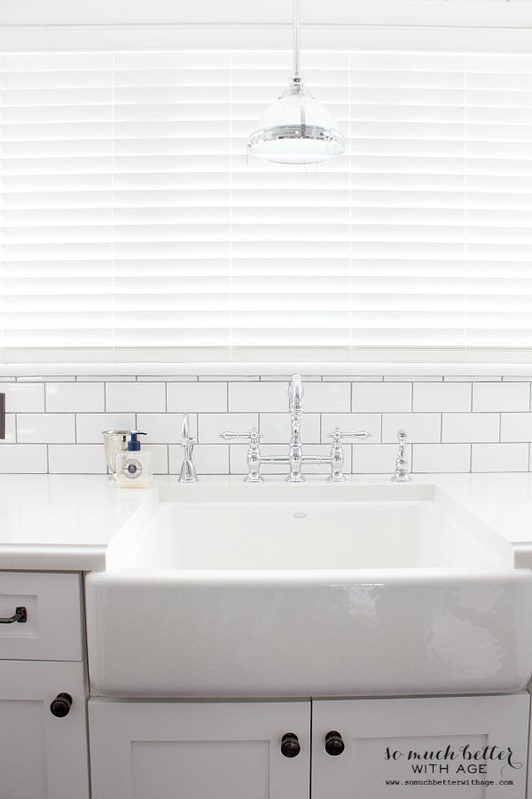 kohler-porcelain-sink
