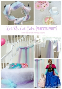 let-us-eat-cake-princess-party