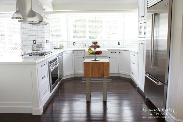new-white-kitchen