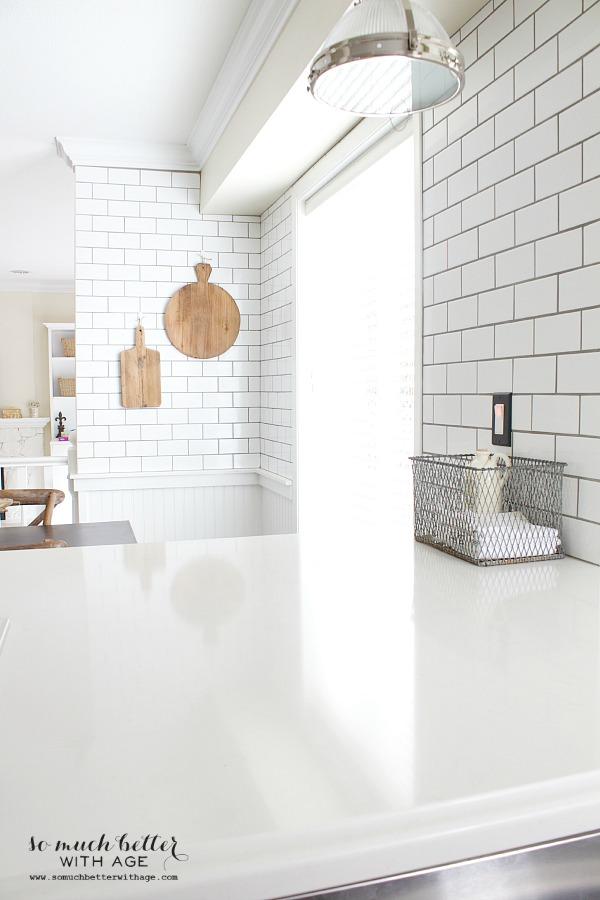 subway-tile-kitchen
