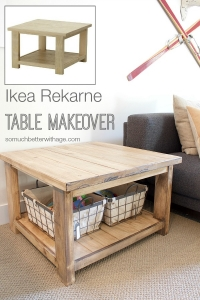 ikea-rekarne-table-makeover