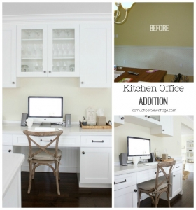kitchen-office-addition